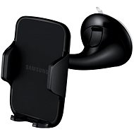 Samsung EP-HN910I black