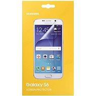Samsung ET-FG920C
