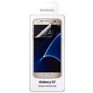 Samsung ET-FG930C