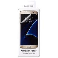 Samsung ET-FG935C - Ochranná fólie