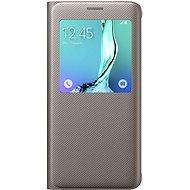 Samsung EF-CG928P zlaté