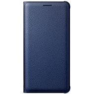 Samsung EF-WA510P čierne