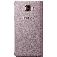 Samsung EF-WA510P rosa