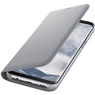 Samsung EF-NG955P stříbrné