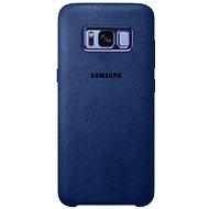 Samsung EF-XG950A modré