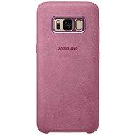 Samsung EF-XG950A růžové