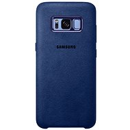 Samsung EF-XG955A - Mobile Phone Cases