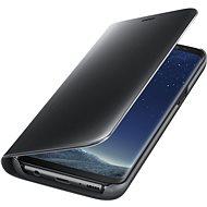 Samsung EF-ZG950C černé - Pouzdro na mobilní telefon