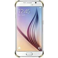 Samsung EF-QG920B zlatý