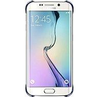 Samsung EF-QG925B