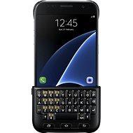 Samsung EJ-CG930U čierny