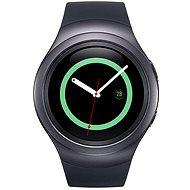 Samsung Gear S2 (SM-R720) čierne