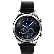 Samsung Gear S3 Classic - Smart-Watch