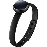 Samsung Smart Charm Blue-black - Bracelet