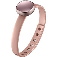 Samsung Smart Charm Rosa