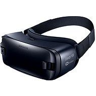 Samsung Gear VR - Brýle pro virtuální realitu