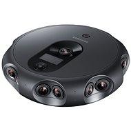 Samsung Round - Sférická kamera