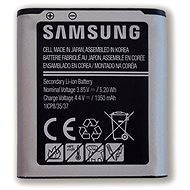 Samsung EB-BC200A for Gear 360
