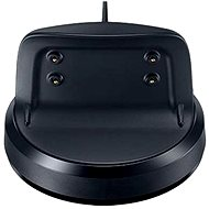 Samsung EP-YB360B Black - Wireless Charger Stand