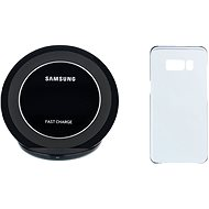Samsung EP-WG95BB Kit - Sada