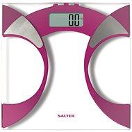 Salter 9141 PK3R - Osobní váha
