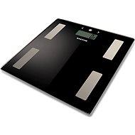 Salter 9150 BK3R - Osobní váha