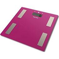 Salter 9150 PK3R - Osobní váha