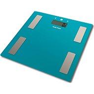 Salter 9150 TL3R - Osobní váha