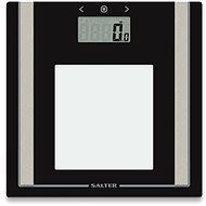 Salter 9112BK3R - Osobní váha