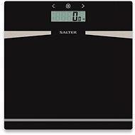 Salter 9121BK3R - Osobní váha