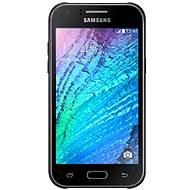 Samsung Galaxy J1 (SM-J100H) čierny