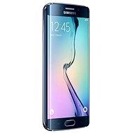 Samsung Galaxy S6 edge+ (SM-G928F) 32GB Black Sapphire