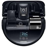 Samsung VR20K9350WK/GE - Robotischer Staubsauger