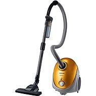 Samsung VCC52E5V3O / XEH - bag vacuum cleaner