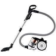 Samsung VC06H70F0HD / GE - Bagless vacuum cleaner