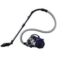 Samsung VC07H40F0VB/GE - Bagless vacuum cleaner