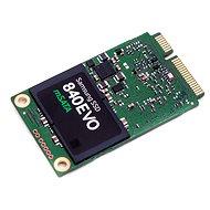 Samsung 840 Series EVO 500 GB Basic 4 mm