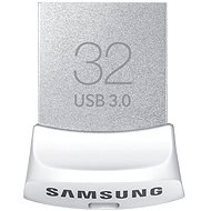 Samsung FIT 32 GB