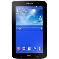 Samsung Galaxy Tab 3 7.0 Lite VE WiFi černý (SM-T113)
