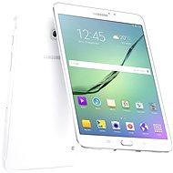 Samsung S2 Galaxy Tab 8.0 WiFi Weiß (SM-T710)