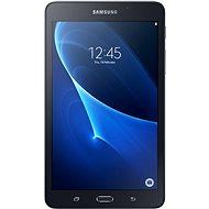 Samsung Galaxy Tab A 7.0 WiFi černý - Tablet