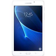 Samsung Galaxy Tab A 7.0 WiFi biely
