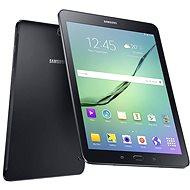 Samsung Galaxy Tab S2 9.7 WiFi černý