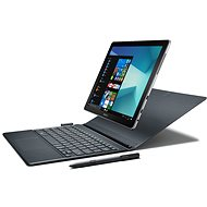 Samsung Galaxy Book 12 - Tablet