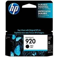HP CD971AE Nr. 920
