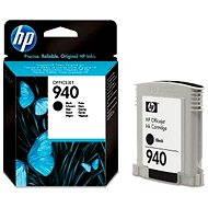 HP C4902AE č. 940
