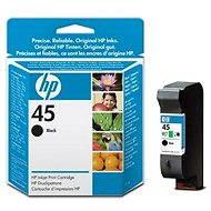 HP 51645GE Nr. 45