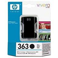 HP C8719EE No. 363XL