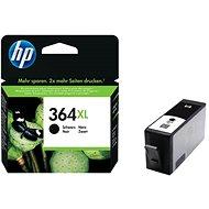 HP 364XL (CN684EE) - Tintapatron