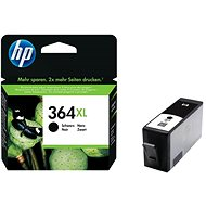 HP CN684EE Nr. 364XL